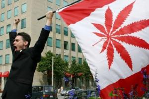 Canada: Judge Rules Medical Marijuana Patients Have Right to Grow Cannabis