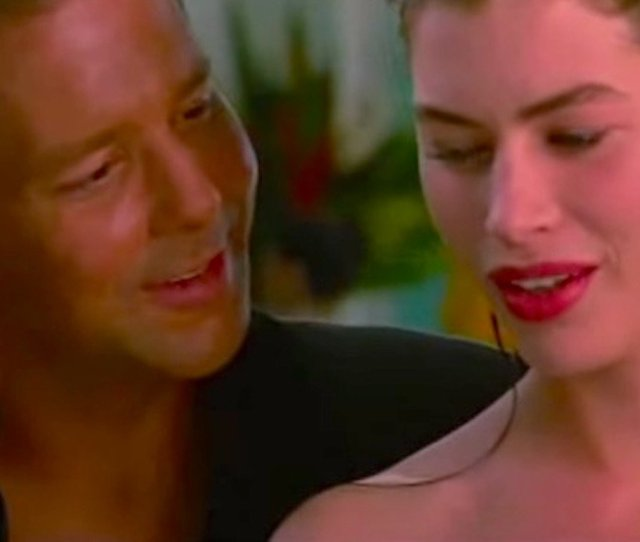 Non Porn Movies In Which The On Screen Sex Scenes Were Not Faked