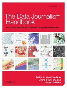 #DataLiteracy For All – A Reading List:  #BigData #DataScience #DataJournalism