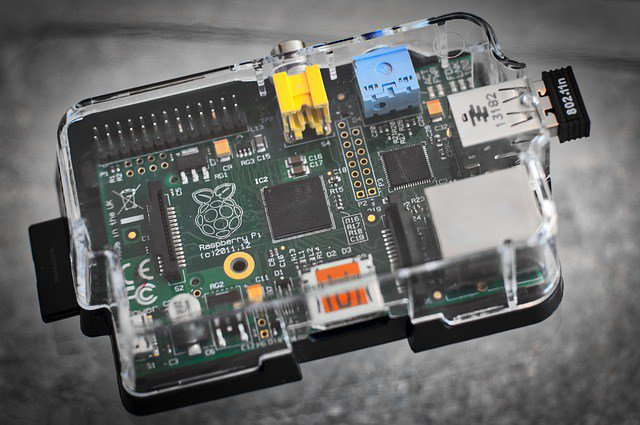 #internetofthings #iot #raspberrypi #projects ||Internet of Things Projects Based On…
