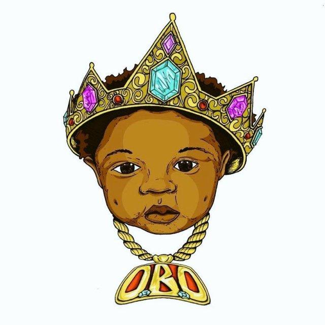 jamitupmusic.com