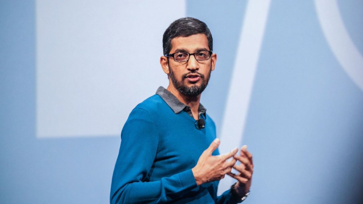 Watch Google's keynote at its I/O conference live and in virtual reality  #vr