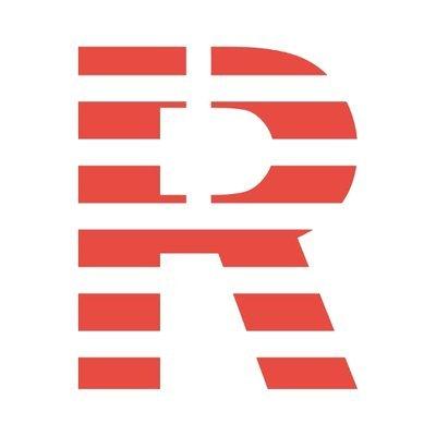 Robots- IoT : win 100.000 €  #startups #entrepreneurs #IoT #robots #AI #VR #entrepreneurship