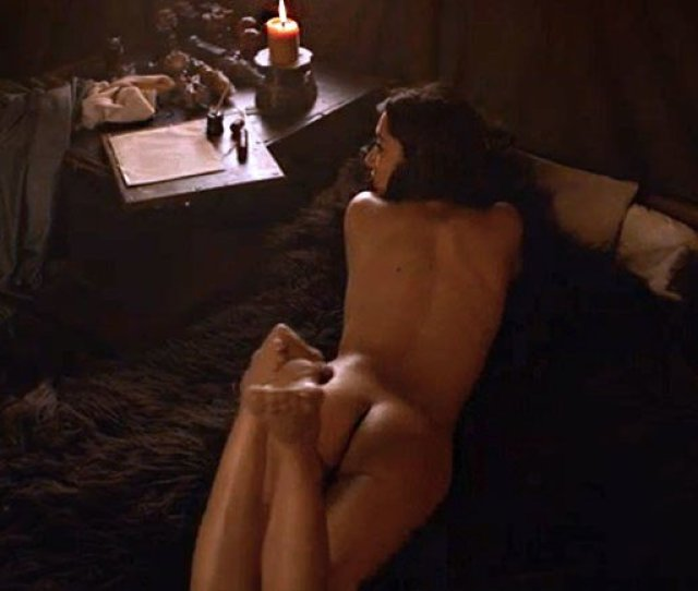 The 18 Most Innovative Moments Of Nudity On Game Of Thrones Https