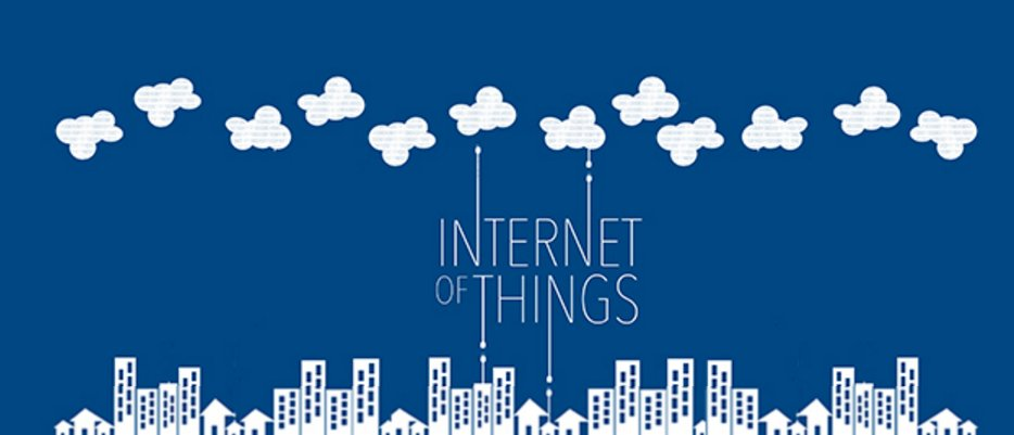 What can #IoT do? Take a look inside #Microsoft's IoT factory for the latest.