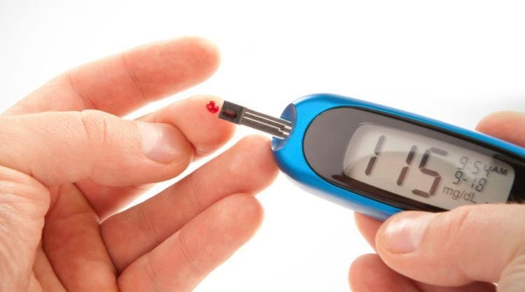 Big data is a big deal for diabetics – and this startup knows it!  #bigdata #iot #cloud