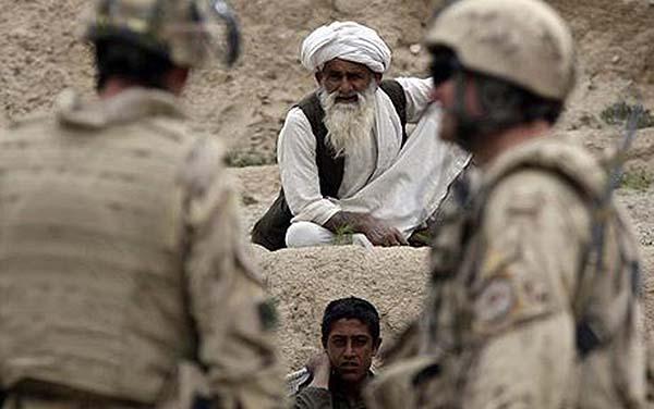 LISTEN Top #Taliban #Leader Killed