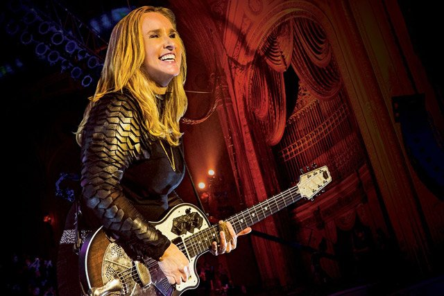 See @metheridge at the 2016 Michigan Medical #CannabisCup! Tickets are on sale NOW!