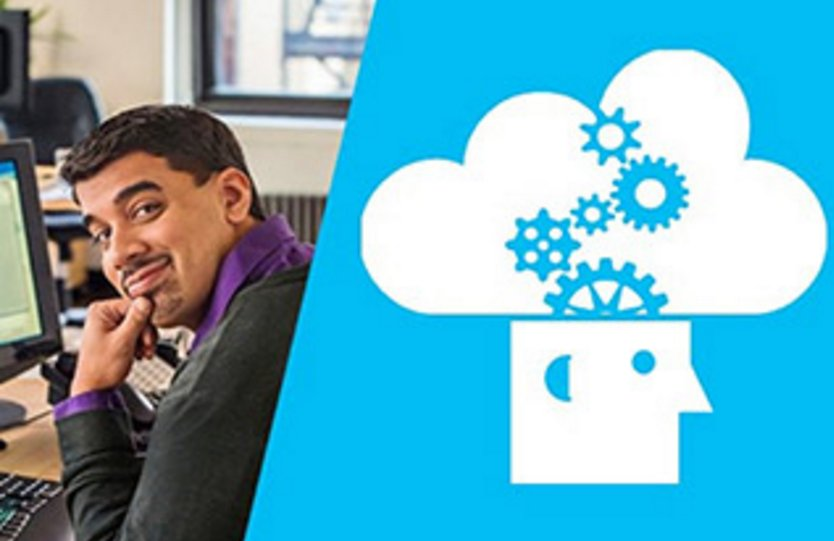 Check out #Hadoop tech in #Azure HDInsight! Create predictive machine learning solutions: !