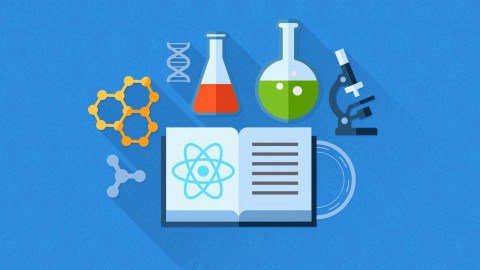 Build Web Apps with #ReactJS and #Flux - 30% OFF #udemy coupon