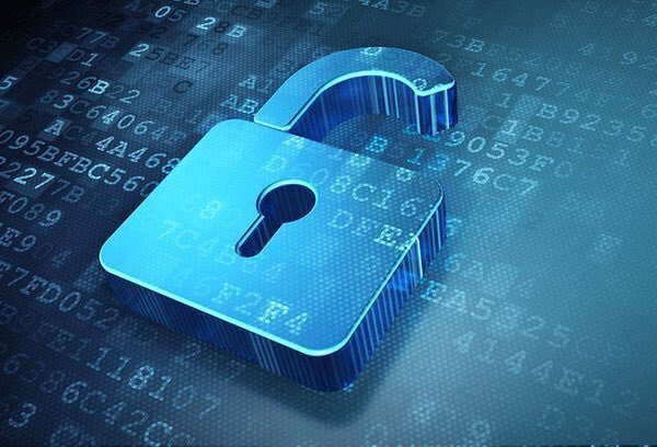 How To #Secure Your #OnlineBusiness    @MikeSchiemer #Security #Data #BigData #DigitalMedia