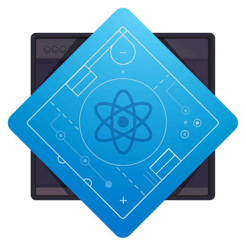 Building a React.js App: Up and Running with React and Webpac... by @tylermcginnis33  #React