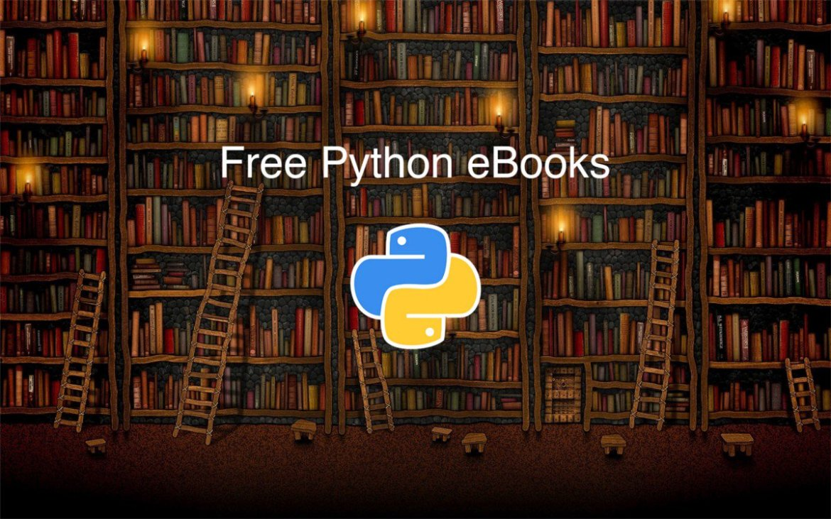 #DataScience foundations: 19 Free eBooks to learn #programming with #Python