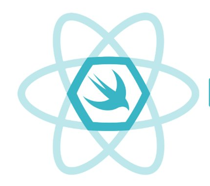 Render: React-inspired Swift library for writing UIKit  via @bentossell #reactjs #UI