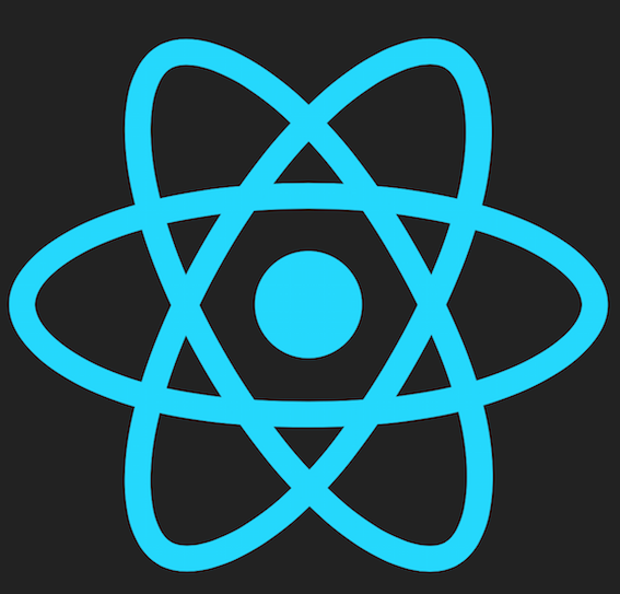 How @reactjs Makes #Web Development Scalable. New blog post by @sekistner:  #javascript