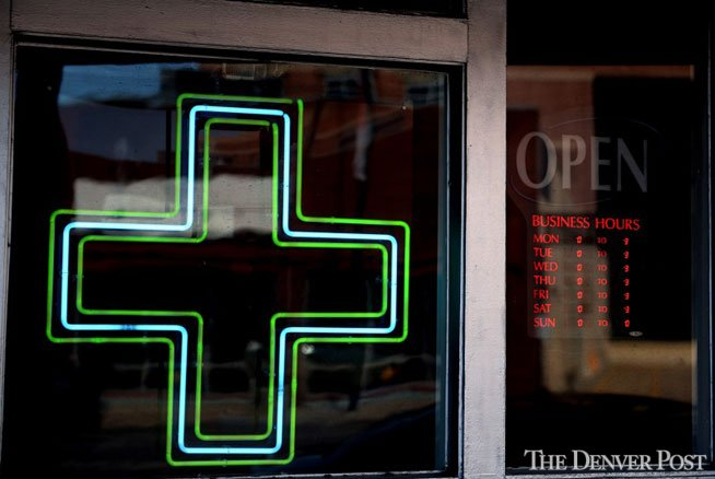 Illinois House has spoken: Approved expansion of state's medical marijuana program: