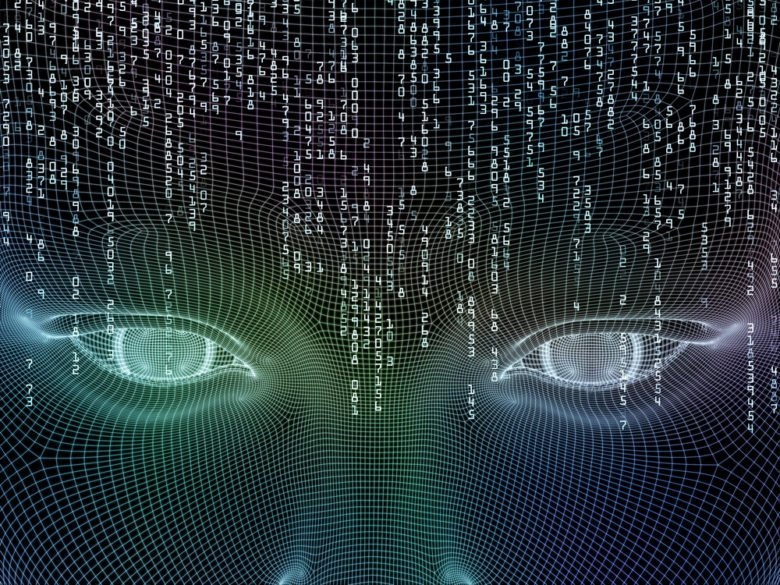 The AI revolution: How artificial intelligence can boost your bottom line (VB Live)