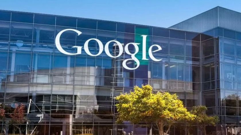 Google Apps gets an injection of artificial intelligence, with more to come