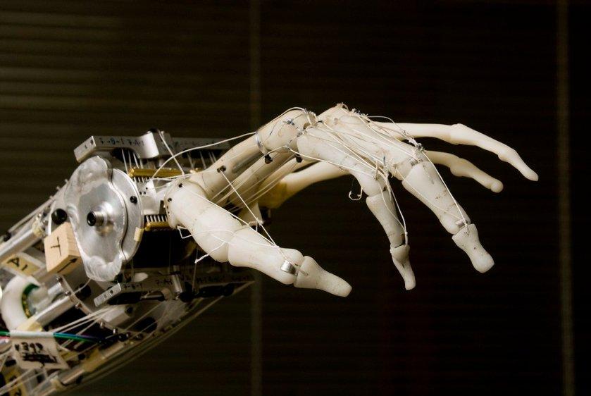 Google DeepMind Researchers Develop #AI Kill Switch