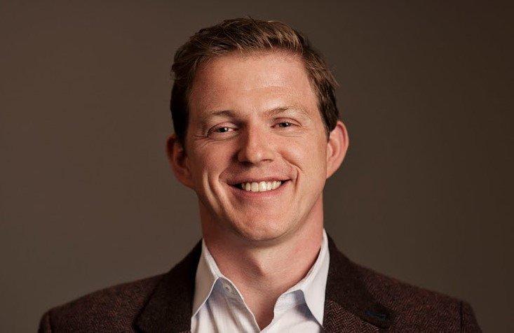 Ross Mason, Immigrant Founder of $1.5 Billion MuleSoft, On Jo...  #entrepreneur ##startup
