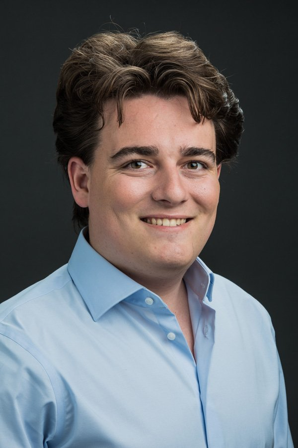 Oculus CEO Palmer Luckey to speak at #RTX2016. @RoosterTeeth's @Sorola talks about it: