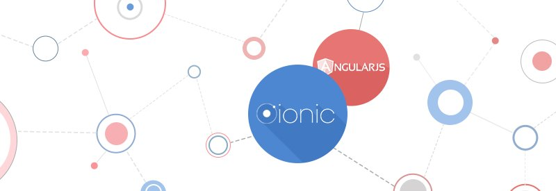 Implementing navigation within a modal window in Ionic  #ionic #angularjs via @sysgears