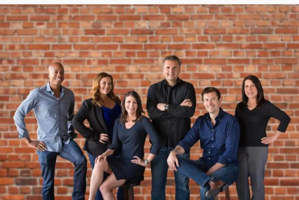 SoftTech VC goes big, raising $150 million across two new funds