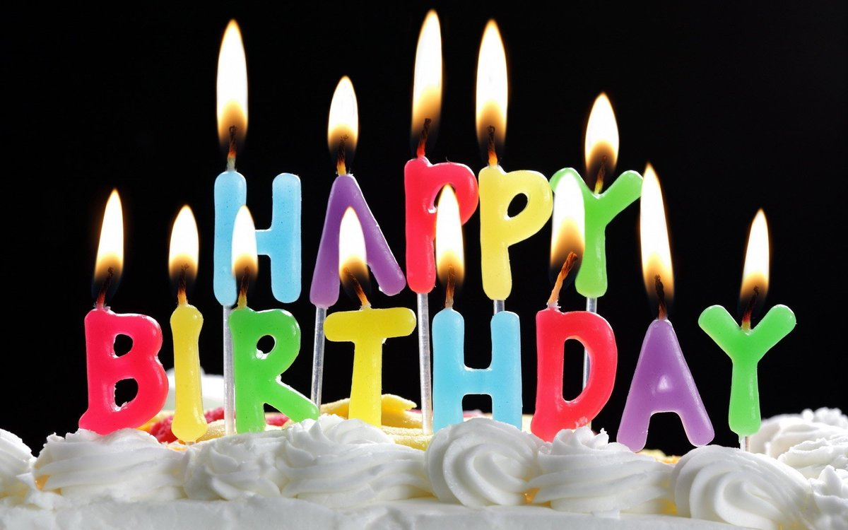 Farsi Wizard On Twitter In This Lesson Learn How To Say Happybirthday In Farsi Persian To Iranians Or Others Https T Co Ntrmy0kpme