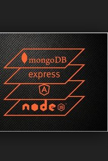 introduction to the MEAN ( #mongodb , #expressjs , #angularjs and #nodejs ) Stack