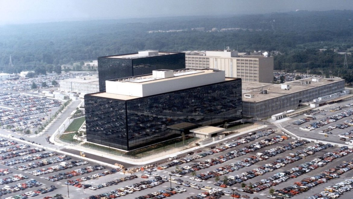 Why the NSA and other spies will love the Internet of Things  #IoT #cybersecurity #infosec