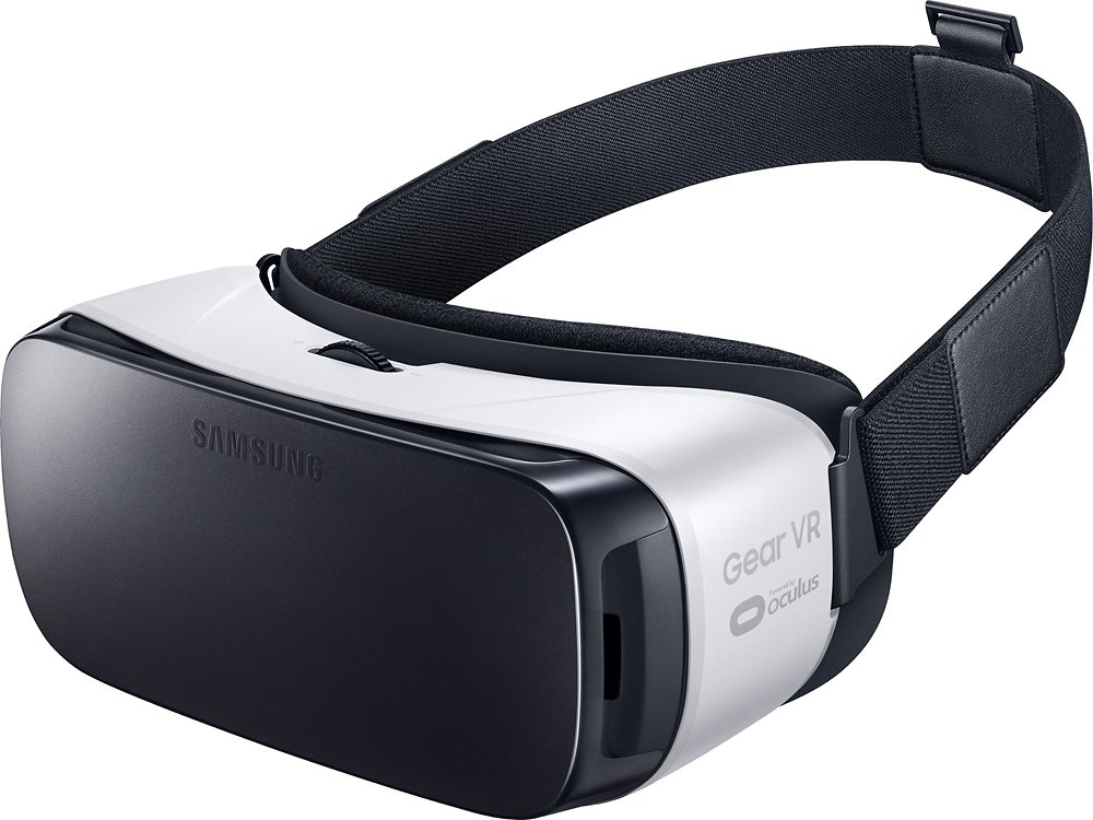 Make Father's Day special with a FREE @SamsungMobileUS #GearVR from @BestBuy! Read more:  #ad