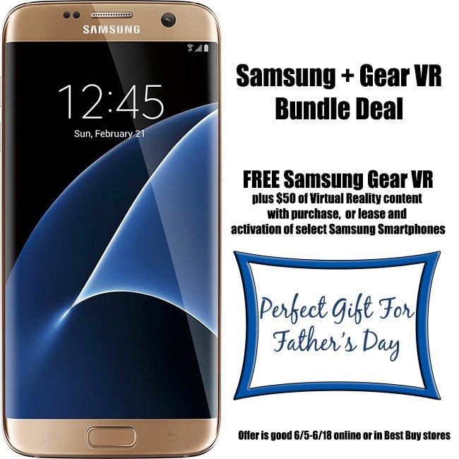 Experience Mobile Virtual Reality With Samsung Gear VR  @BestBuy @SamsungMobileUS #GearVR
