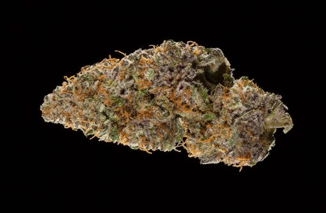 Get your eyeballs on the 2016 NorCal Medical Cannabis Cup: Indica Flower Entries.