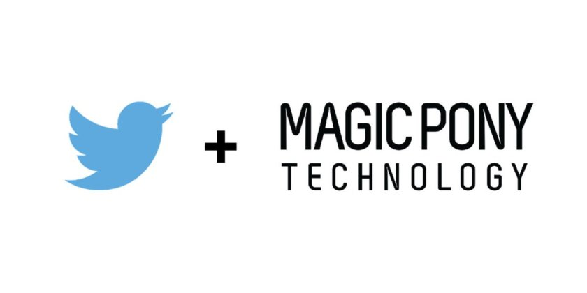 Twitter's 'Magic' acquisition is going to make Periscope videos much sharper
