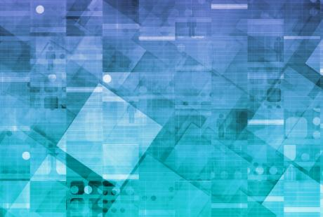 #BigData: How to allow cross-site replication  via @InformationAge