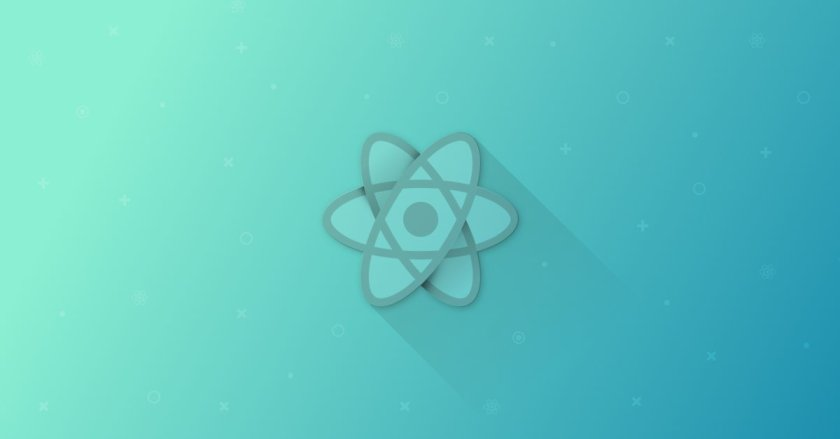 Lessons learned as a #ReactJS newbie: