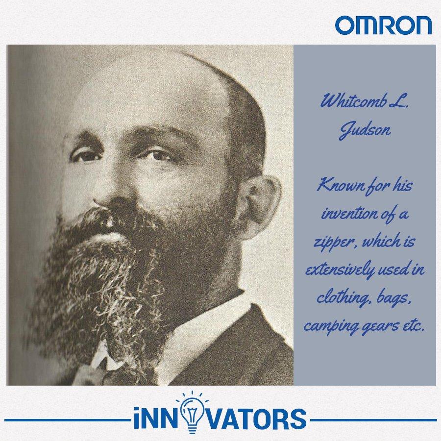 Kết quả hình ảnh cho Whitcomb L. Judson