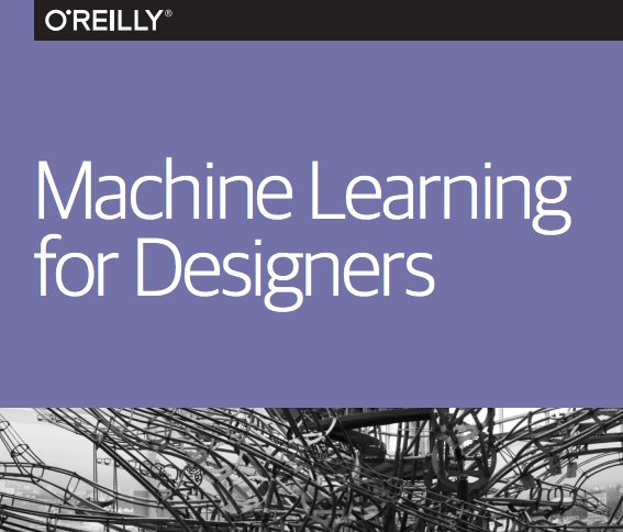 FREE Report: How #UI/#UX designers can better engage users w/#machinelearning @PatrickHebron