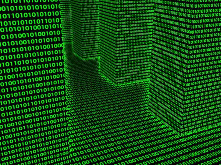 FirstMark Capital's Matt Turck on the big data landscape | #BigData #Artificialintelligence…