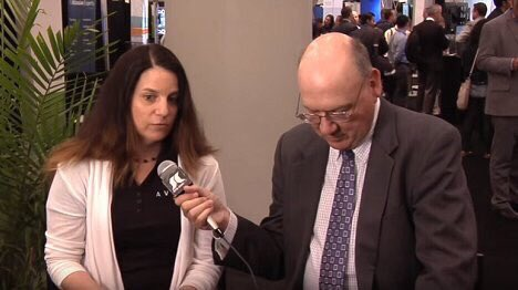 @AvereSystems interview with @RLThompso ▸  #IoT #M2M #BigData #DataCenter #Storage