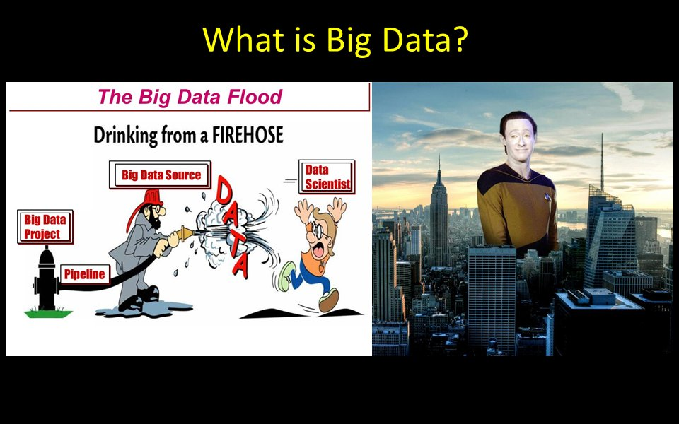 What does Big Data look like? See these Pictures of #BigData:  HT @nkrishnaswami