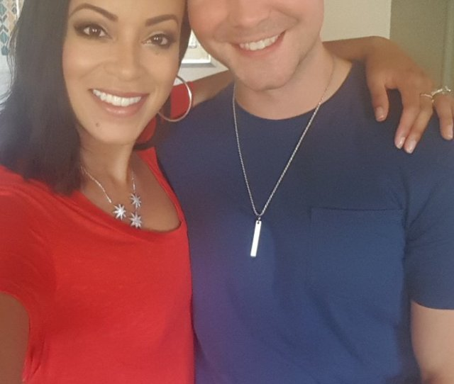 Liana Brackett On Twitter My Absolute Favorite Holiday Ever Happy Independence Day Everyone From Hubby And I  E  A Independenceday Faveholiday