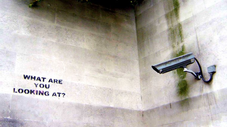 #LizardSquad Taking Over #CCTV Devices to Conduct #DDoS Attacks |  #Security #Hacking #IoT