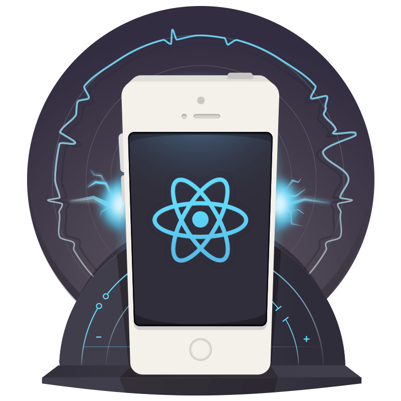 React Native: Reusable components with required propType by @tylermcginnis33  #React