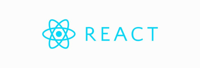 Join us for the 1st EVER @reactjs #meetup in #HongKong (2/8/16)  #webdev #javascript #nerd