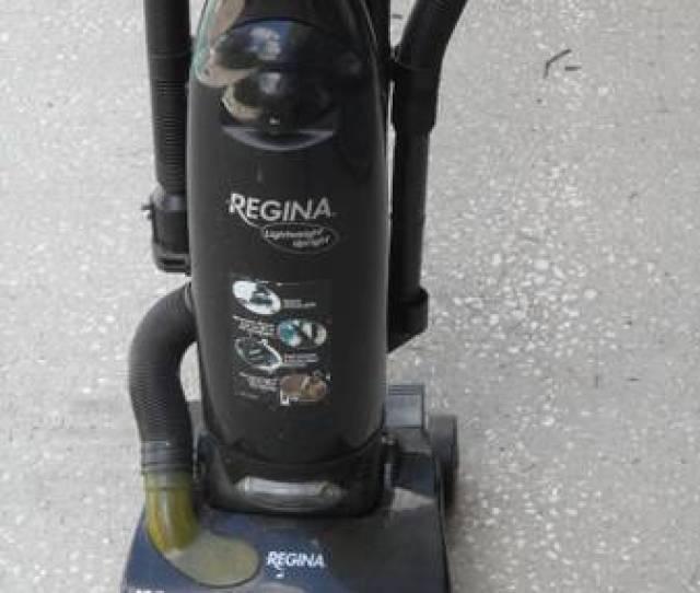 Orlandofree Regina Lightweight Upright Vacuum Cleaner Works Great Free Longwood Orlando Craigslist Org Zip 5670689124 Html Pic Twitter Com