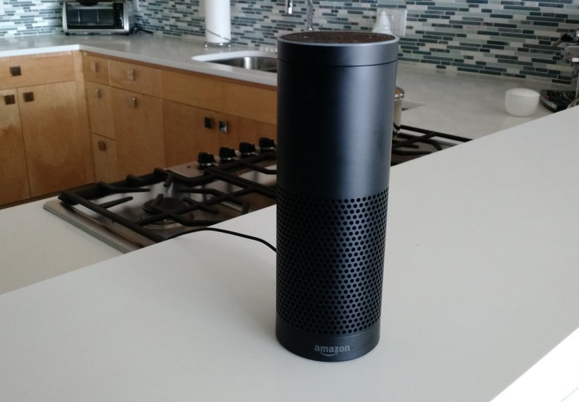 Amazon Virtual Assistant Alexa Now Boasts More Than 1,000 Skills  #AmazonEcho #IoT #SmartHome