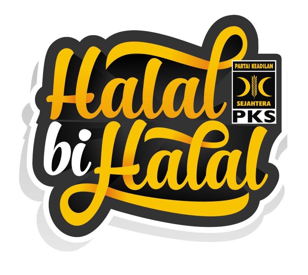 Art Pks Id On Twitter Logo Silahkan Download Logo Halal Bi