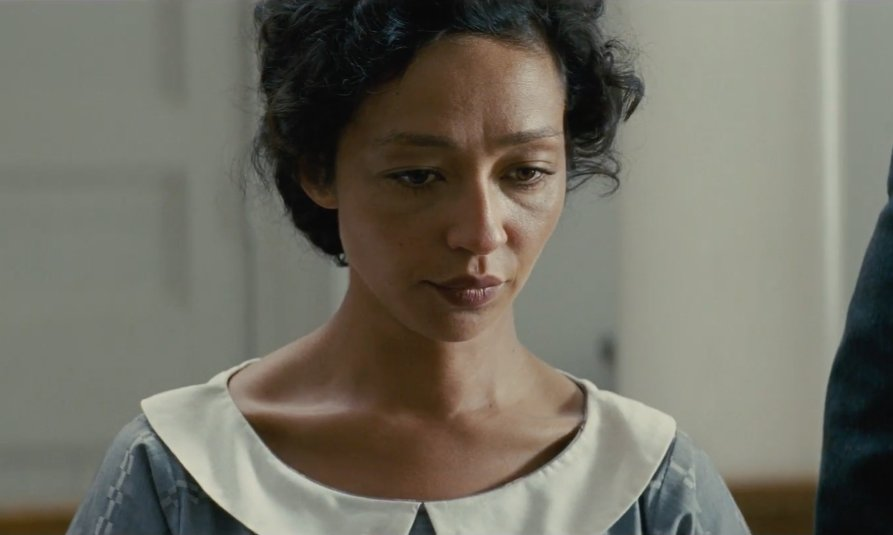 Loving Trailer Featuring Joel Edgerton & Ruth Negga 4