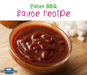 New - Sauce Recipe. ://